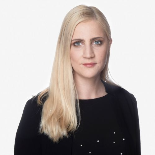Eva Rop