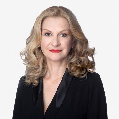 mag. Janja Ovsenik
