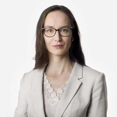 Maja Stojko