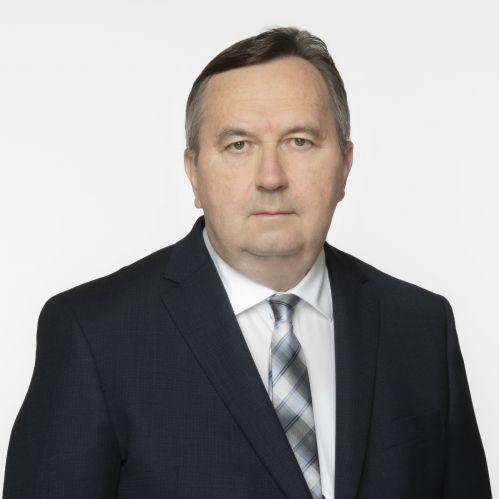 Andrej Plahutnik